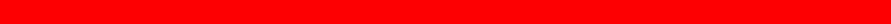 red_motif